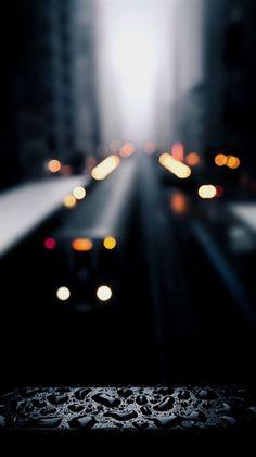 Wallpapers of the week: bokeh Blur Photography, Amazing Photography, Street Photography, Landscape Photography, Umbrella Photography, Photography Names, Photography Backgrounds, Photography Courses, Photography Portfolio