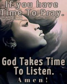 He is faithful!! In agreement!! Willine & Annette