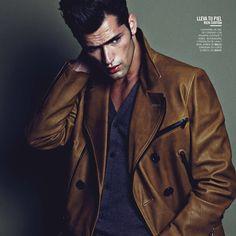 @seanopry55 #SeanOpry #model #bestmodel #topmodel #malemodel #instapic #instagood #hot #handsome #photo #fashion #style