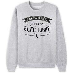 Harry Potter Wanted Bellatrix Licensed Adult Heather T-Shirt Toutes Les Tailles