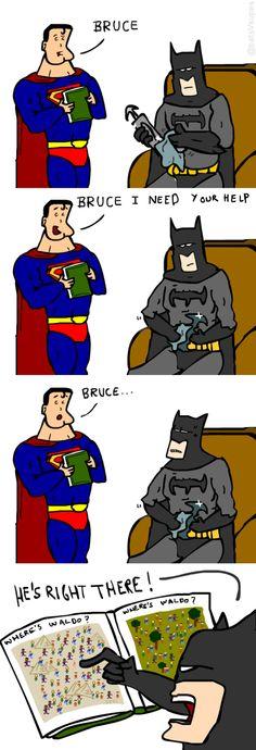 Fr You Goma Fnish That Rick Funny Cartoon Batman Memes Traffic