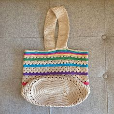 Bucket-bag-03_small2