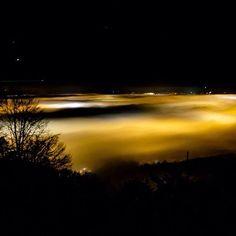 Image aufgenommen von @maceman Super Bild  Copyright -> @maceman on Instagram Weblink https://www.instagram.com/p/BACpOHjoL-5      #basel #bern #genf #hoildays #ferien #uetliberg #topofzurich #züriberg #zürichberg #suisse #svizzera #zurich #switzerland #swiss #zürich #guesthouse #ferienwohnung #fewo #ferienhaus