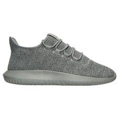 d06e8bac901418 Men s adidas Tubular Shadow Casual Shoes