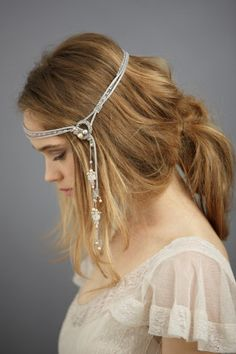 for the hippie in me #wedding