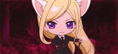 Kitty Kazuma tho