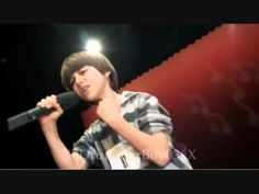 I Miss You by Uriah Shelton (Lifted)