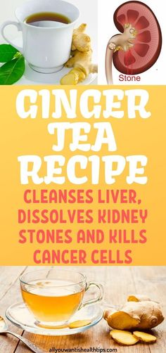 12 Best Benefits Of Lemon Ginger Tea For Health, Skin, And Hair Health And Fitness Articles, Good Health Tips, Natural Health Tips, Natural Health Remedies, Health And Beauty Tips, Colon Health, Health Diet, Health And Wellness, Brain Health