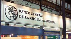 Mejora el tipo de cambio real multilateral - Profesiones ON-LINE