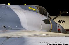 https://flic.kr/p/SKR8cW | Sunset and evening shoot 26-09-2016 551 Mirage 2000-5EG