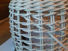 Basket Weaving, Draw, Videos, Tutorials, Sketches, Painting, To Draw, Drawing, Video Clip