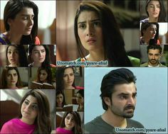 How was the Last Episode of Pyaray Afzal ? Give Your Feedback ! Pakistani Dramas, Last Episode, Upcoming Movies, Drama Movies, Fashion Models, My Favorite Things, Celebrities, Celebs, Models