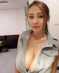 sexy asians having sex sex toy party videos