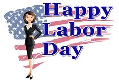 Labor Day Quotes 2014 - inspirational, Happy, Funny, Famous, Sayings. In this section you will find awesome Happy Labor Day Quotes and Sayings What Is Labor Day, Happy Labor Day, Movie Basket, Labor Day Pictures, Labour Day Wishes, Success Wishes, Labor Day Quotes, Workers Day, Sayings And Phrases