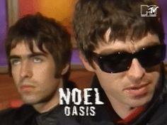 Lennon Gallagher, Liam Gallagher Oasis, Noel Gallagher, Oasis Brothers, Liam Oasis, Oasis Band, Liam And Noel, Rock Pools, Britpop