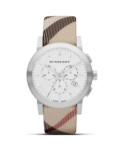f98335fc45 7 Best Watch images in 2012 | Burberry watch, Watch, Woman watches