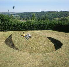 Tanya Preminger, Round Balance on ArtStack #tanya-preminger #art