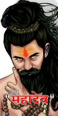 Shiva Photos, Lord Shiva Hd Images, Ganesh Images, Ganesh Wallpaper, Lord Shiva Hd Wallpaper, Lord Ganesha Paintings, Lord Shiva Painting, Shiva Angry, Mahadev Hd Wallpaper