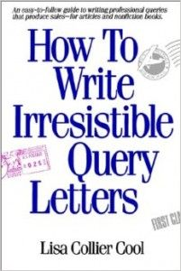 How to write the perfect query letter query letter example how to write the perfect query letter query letter example letter example and creative writing spiritdancerdesigns Choice Image