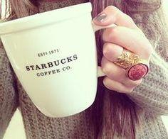 Starbucks   Love It