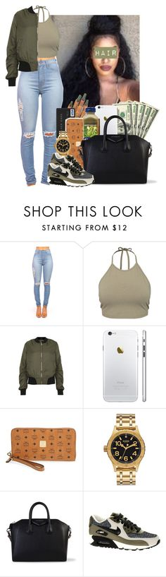 """Would you Know What to Do With it? 