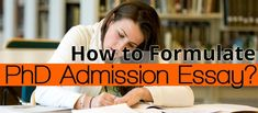 With years of experience in the field of essay writing help, MyAssignmenthep.com ensures 100 percent success of the PhD applicants by providing exclusive assignment help. The admission essays written by our PhD thesis writers under the exclusive assignment help service convince the admission officer to select you over any other applicant for the post of doctoral scholar. university application essay Paper Writing Service, Assignment Writing Service, College Admission Essay, College Essay, Essay Writing Help, Persuasive Writing, College Application Essay, Custom Writing, Argumentative Essay