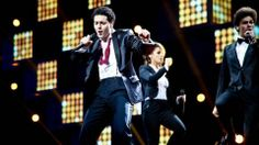 The acts for Dansk Melodi Grand Prix 2015 will be announced on January 26 - ten acts will sing in Aalborg for the right to appear at Eurovision 2015 January 26, Grand Prix, Denmark, Acting, Concert, Music, Artists, Singers, Musica