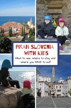 8 Ljubljana Ideen Elternzeit Ljubljana Slowenien