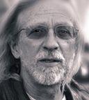 """Jorge Cervantes - author of """"Culture en Intérieur"""""""