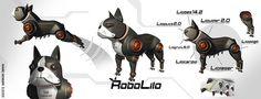728107c96469667616a808872e7be24a--boston-terrier-french-bulldog.jpg (640×246)