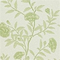 Chinese Peony 212134 Pale Olive