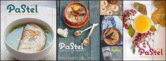 Magazyn PaStel - Portugalia dla smakoszy  