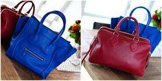 Celine Handbags and Purses - PurseBlog - Page 5 of 7