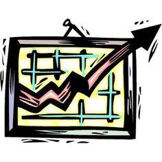 What is Capital Gains Tax? #CapitalGainsTax
