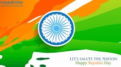 Republic Day Wishes: - Republic Day Greetings & Republic Day Messages. Are you looking for Happy Republic Day Wishes, Greeting, and Messages? Happy Independence Day Indian, Independence Day Greetings, Independence Day Wallpaper, Independence Day Quotes, Republic Day Images Hd, Republic Day Message, Indian Flag Images, Indian Flag Wallpaper, Independance Day