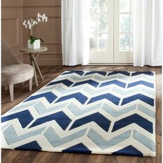 900 Beautiful Carpets And Rugs Ideas In 2021 Beautiful Carpet Rugs On Carpet Rugs