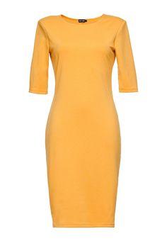 Šaty TAMIA - FashionGuide