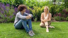 Maja w ogrodzie_ Osiedle ze starodrzewem i jego ogrody odc. 632_Irena Olecka