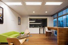 Sony Picture #smalloffice #commercialspaces #commercialinteriors #design #flooring