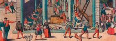 Histoforum, lesmateriaal voor geschiedenis