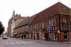 60+ Lund. ideas   lund, lund sweden, sweden travel
