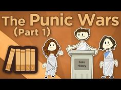 Ancient History Greece - Rome: The Punic Wars - Chapter The First Punic War. Mystery of History Volume Lesson 91 Best History Books, World History Lessons, Mystery Of History, 6th Grade Social Studies, Teaching Social Studies, Teaching History, Teaching Latin, History Classroom, History Education