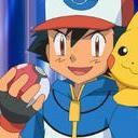 'Pokémon Go' se convierte en fenómeno social: es casi tan usado como Twitter en EE.UU. - CNET en Esp  Universo Nintendo 'Pokémon Go' se convierte en fenómeno social: es casi tan usado como Twitter en EE.UU. CNET en Español En su primera semana de lanzamiento Pokémon Go ha comenzado pisando fuerte. El videojuego de Nintendo se ha vuelto muy popular en EE.UU. en donde las autoridades ya han lanzado…
