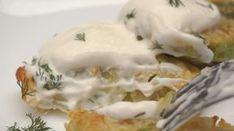 У нас сегодня необычный, но очень простой и вкусный рецепт: быстрые котлеты из капусты. На прилавках появилась молодая капуста, которая отлично подойдет для такого блюда. Котлеты можно подавать на стол и как самостоятельное блюдо, и как гарнир к любому мясу.Особенно актуально сейчас: капустная...