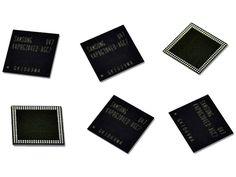 Compania bine cunoscuta Samsung au anuntat faptul ca doresc sa lanseze memorie UFS 2.0 de 256GB care ar putea egala un SSD SATA pentru PC, sa nu uitam ...