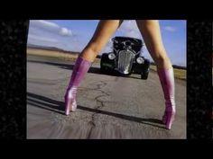 ZZ TOP - TUSH (with lyrics) - YouTube