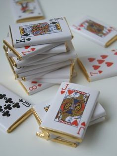 card-chocolate_8.jpg (300×400)