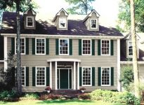 8 Best Exterior House Paint Images In 2013 House Paint