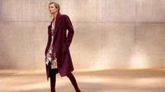 These coats are worth investing in this winter - Vogue Australia
