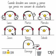 Verdad. Comics Love, Inspirational Phrases, Love Phrases, Humor Grafico, Cute Illustration, Cute Cards, Funny Cute, Cute Drawings, Funny Pictures